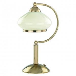Настольная лампа Alfa Astoria 4321